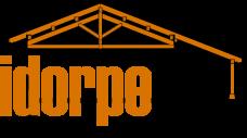 Idorpe