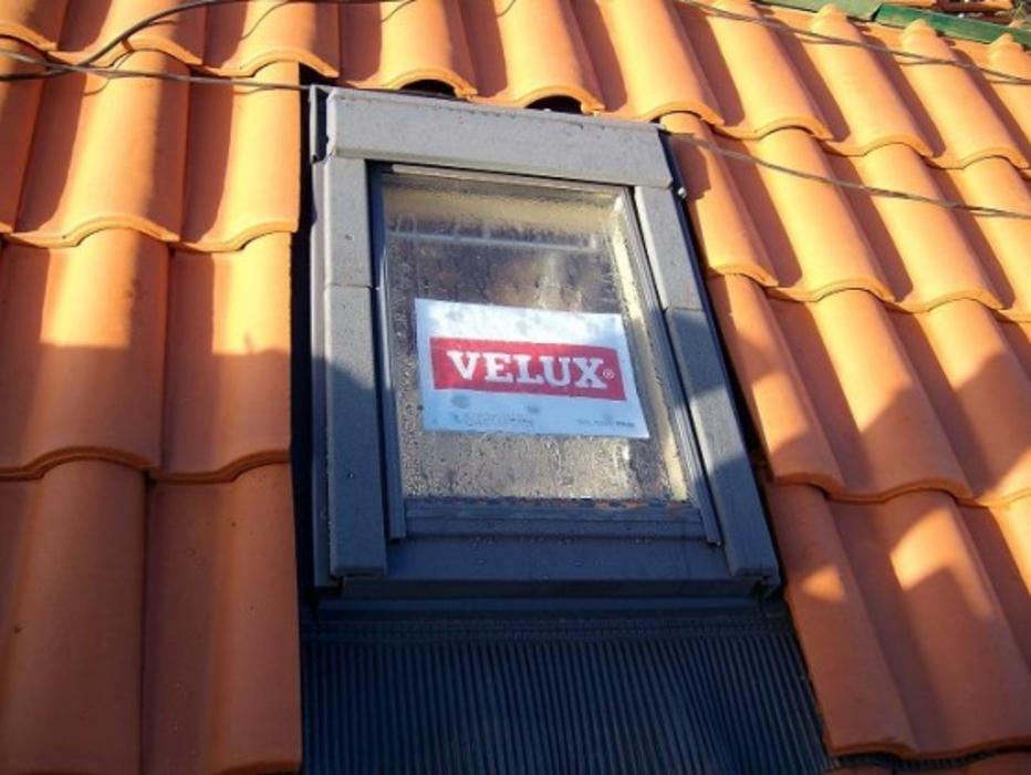 Velux idorpe for Velux prezzi 2016